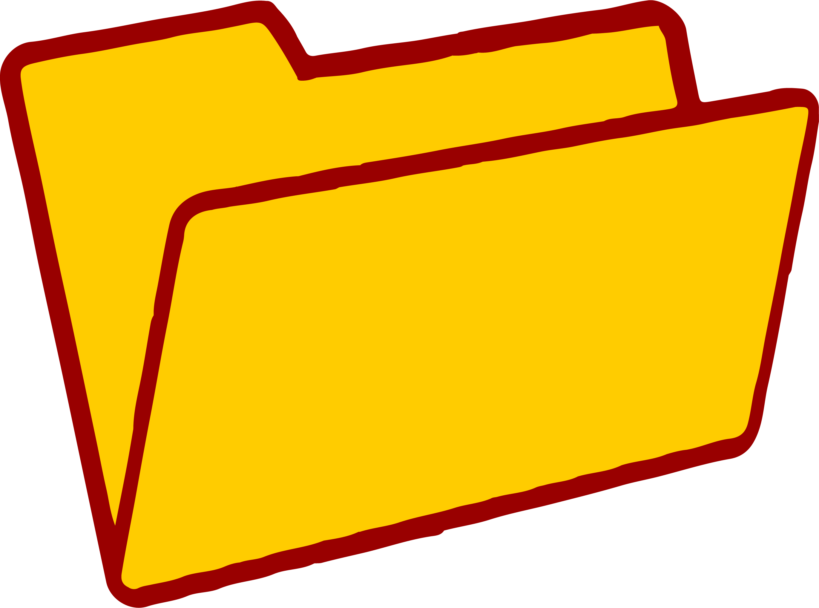 Folder (Raster - Vector).png