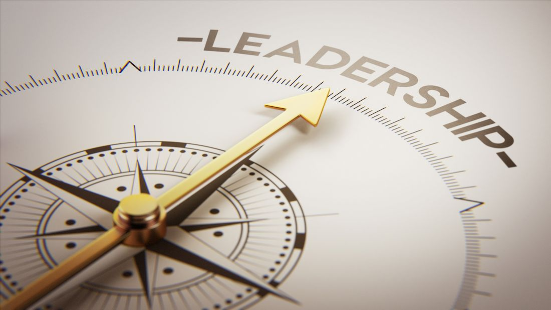 image relating to Leadership Quiz Printable named Management Style and design Quiz: Recognize your Layout
