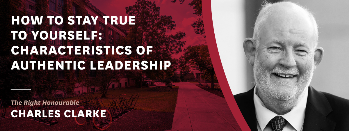 characteristics-of-authentic-leadership-how-to-stay-true-to-yourself