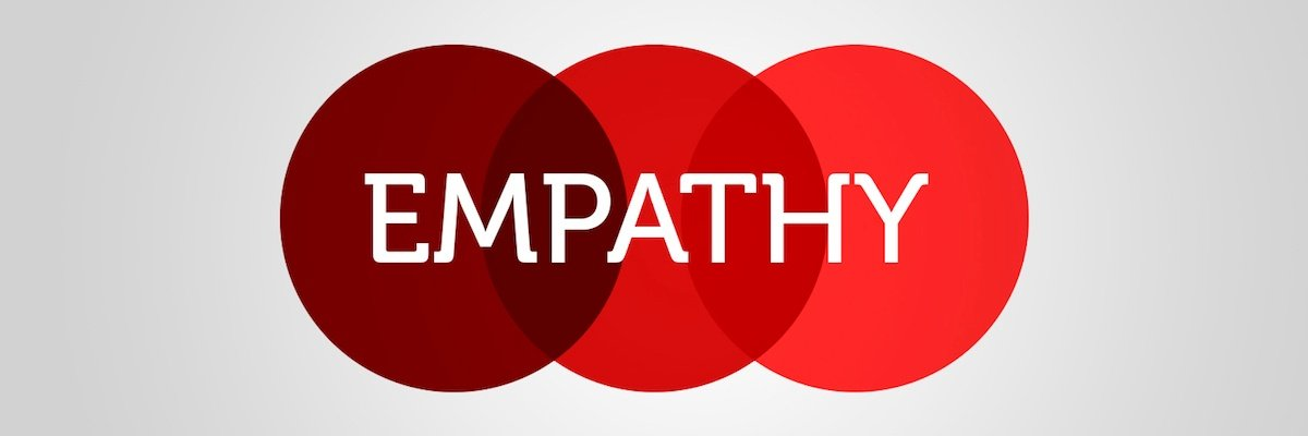 Leadership tools that focus on emotional intelligence and personality will help you develop empathy, an essential soft skill.
