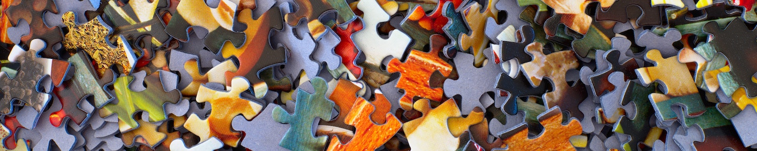 Understanding your leadership skills is a puzzle. Leadership tools and activities help guide your leadership development.