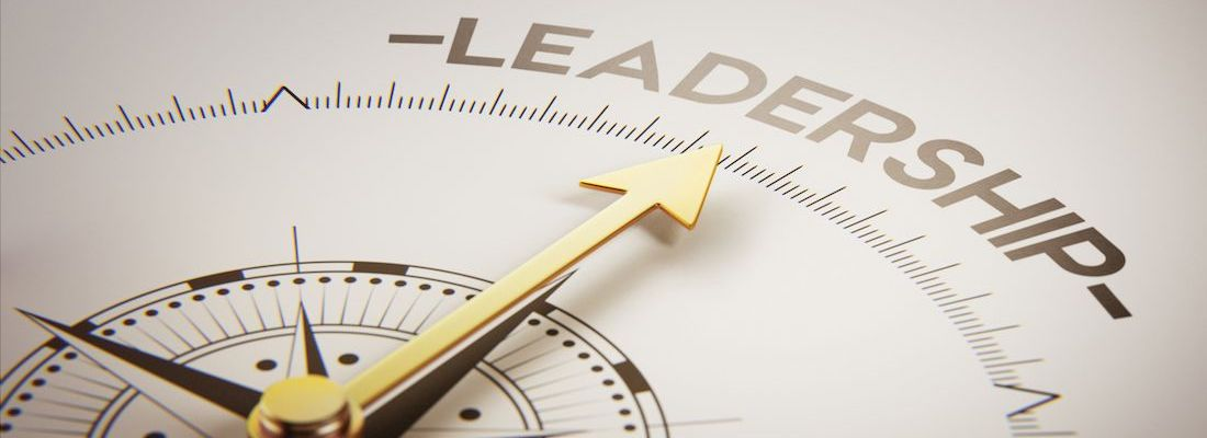 Leadership tools are the compass guiding your professional development.