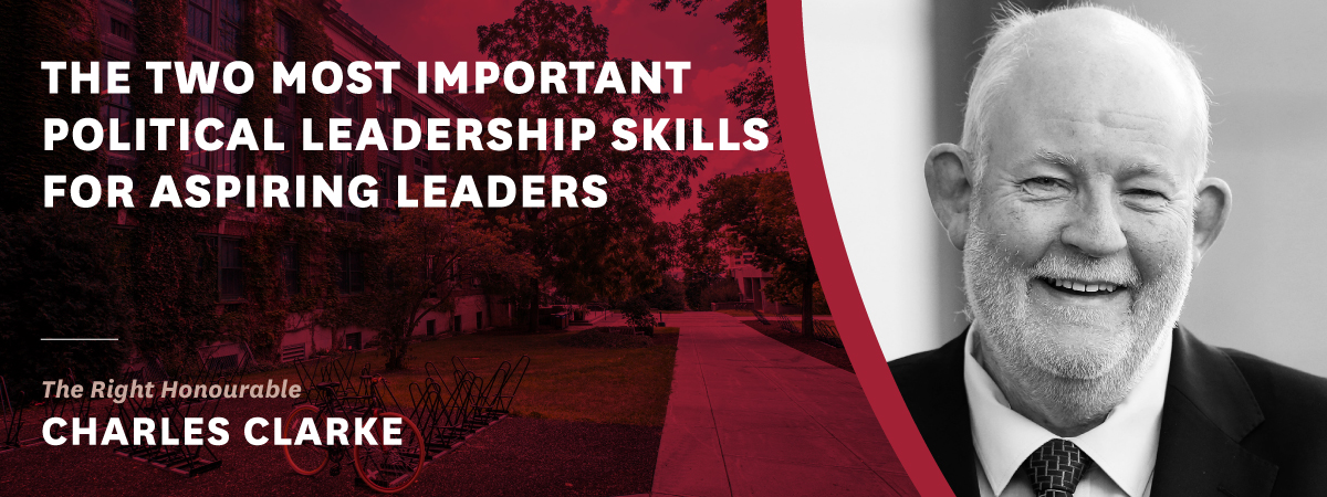 political-leadership-skills-qualities-of-great-political-leaders-1200x450
